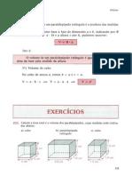 V10.Geometria.espacial Parte81