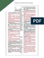 Biblia Edicion Letra Grande
