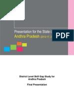 AP Sg Presentation