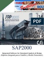Informacion SAP2000 Sicez[1]