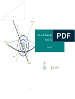 Plan de Movilidad y Espacio Publico_indice_victoria-gasteiz