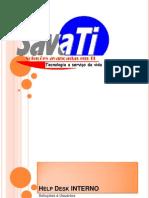 Help Desk Interno 22052014 FINAL (1)