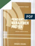 e-book-Pengantar-Manajemen-Proyek.pdf