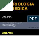 NUTRIOLOGIA_MEDICA