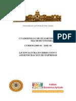 Cuadernillo_de_examenes_cursos_anteriore.doc