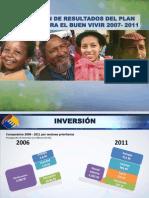 4 Evaluacinresultadosplannacionalparaelbuenvivirdiseada 120114125125 Phpapp01