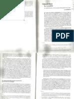 Luca Paltrinieri - Quantifier La Qualité - Le Capital Humaine e