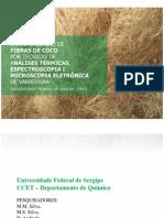 caracterizaodefibrasdecoco-110702122747-phpapp02