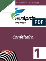CONFEITEIRO1V331713