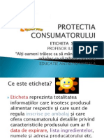 0_protectia_consumatorului