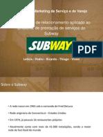 Subway (1)
