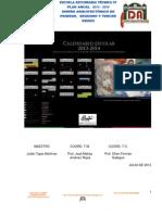 PLAN ANUAL 2013.pdf