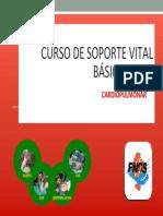2RCP Basica 1112