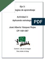 José Vázquez Eje3 Actividad3
