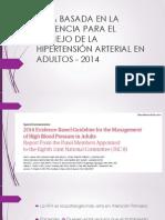 guia-hta-2014 (1)