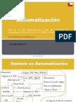 Automatización_PGF-2014