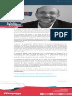 Boletin Prensa 891