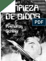 Limpieza de oidos(R. Murray Schafer).pdf