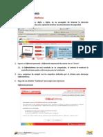 clavedefensa_instructivo_clientes