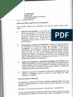 L3-+Estudio+de+Mercado