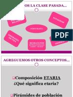 2. Transformaciones Urbanas y Rurales de Principios de Siglo
