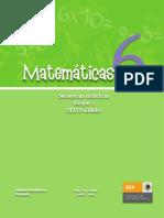 Mate6MtroBII