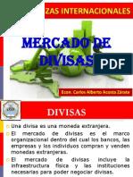 04 Mercado Divisas