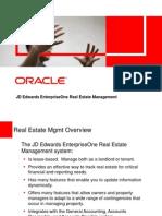 Jde Re Management Preso 1737802