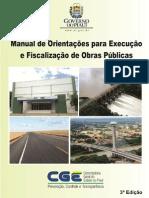 MANUAL_OBRAS.pdf