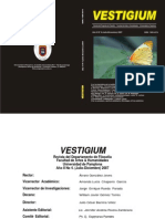 vestigium_4.pdf