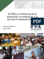 CONFERENCIA INEE 10-06-14.pdf