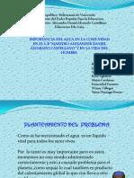 PRESENTACION DEL AGUA.pptx