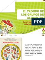 TROMPO_DE_ALIMENTOS_COMPLETO_final.ppt