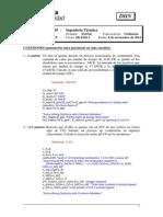 Examen parcial_Ingeniería térmica_3ITI_1213_SOLUCIÓN