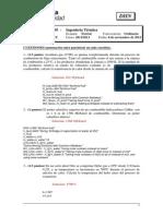 Examen parcial_Ingeniería térmica_3ME_3AUT_1213_SOLUCIÓN