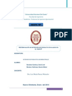 DETERMINACIÓN DE DETERIORO DE PRODUCTOS ENVASADOS EN EL TIEMPO (2).docx