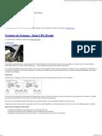 Système de freinage _ Dual CBS Honda _ Blog Crazy Moto.pdf