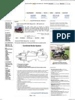 Honda NTV 650 Deauville _ Efficacité et discrétion - Moto Station.pdf