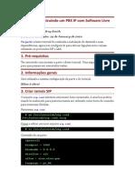Configurando os ramais asterisk.docx