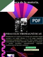 EstructuraMateria_2014