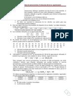 Ejercicios Analisis Series Datos Alumnos
