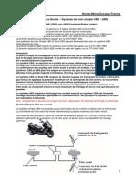 Simple_frein_CBS_ABS.pdf