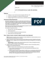 lab-conf-router1.pdf
