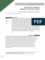 Artigo_-_Aspectos_clinicos