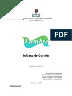 InformeEmpresa41201[1]