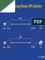 UTP Solution 80x50