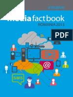 MediaFactBook=2013