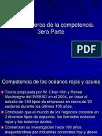 Teorias_competencia._3era__parte