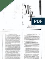 La muerte del arte y la estética - Dino Formaggio.pdf
