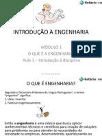 Introdução a Engenharia.pdf